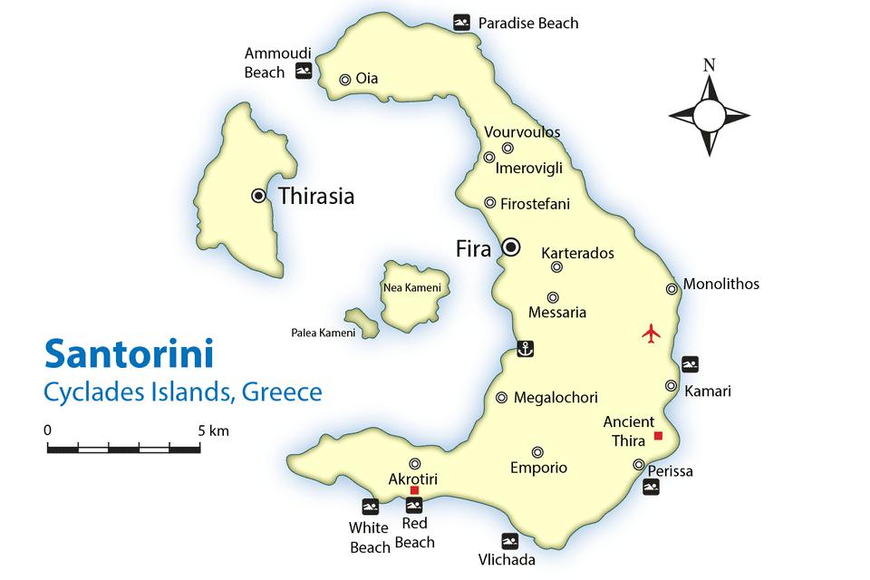 santorini-map-1500-56b2976f3df78cdfa0040338
